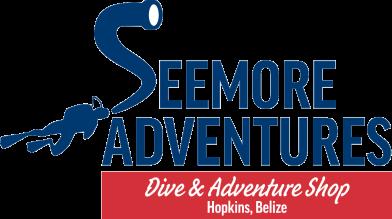 seemoreadventures-logo-for-screen-transparent